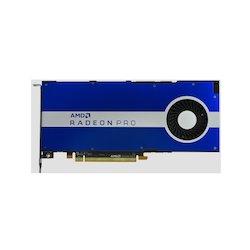 AMD Radeon Pro W5700 8GB