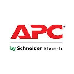 APC NetShelter WX 6U Wall...