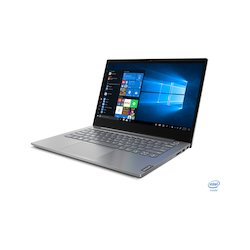 "Lenovo 14"" ThinkBook 14..."