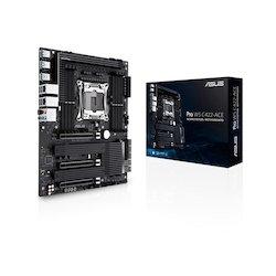 Asus Pro WS C422-ACE S2066