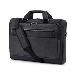 HP Executive 17.3 Top Load