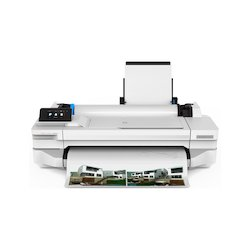 HP DesignJet T130 - 610 mm...