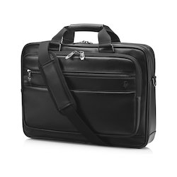 HP Executive 15.6 Leather...