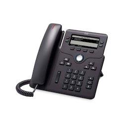 Cisco 6851 Phone