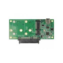 DeLock Converter USB-C 3.1...