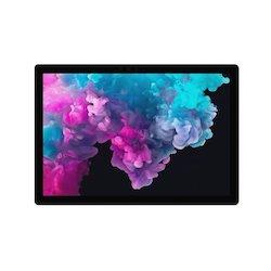 """Microsoft 12""""T Surface Pro..."""