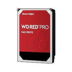 WD Red Plus 10TB SATA 5K 3.5i