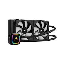 Corsair iCUE H100i RGB Pro...