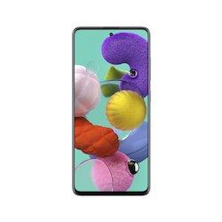 Samsung Galaxy A51 128GB...