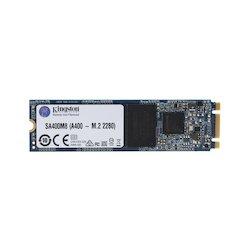Kingston A400 480GB SATA...