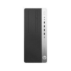 HP ED 800 G5 MT i5-9500...