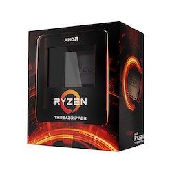 AMD Threadripper 3990X...