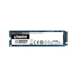 Kingston DC1000B 480GB NVMe...
