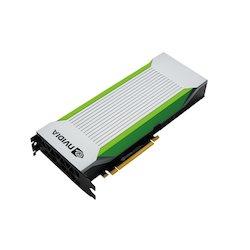 PNY Quadro RTX 6000 24GB...