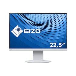 """Eizo 23"""" WUXGA EV2360 White"""