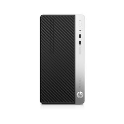 HP PD 400 G6 MT i5-9400 8GB...