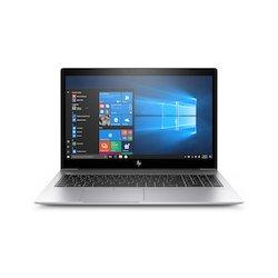 HP K NOTEBOOKBUNDEL Bundel...