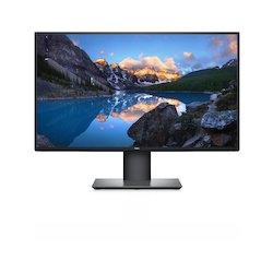 """Dell 25"""" QHD U2520D *HDMI..."""