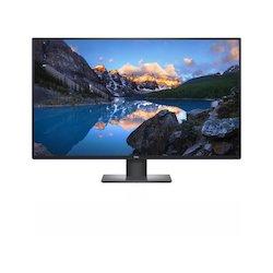 """Dell 43"""" UHD U4320Q HDMI..."""