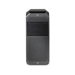 HP Z4 G4 TWR i9-10900X 32GB...