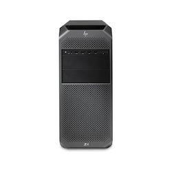 HP Z4 G4 TWR -W2225 16GB...
