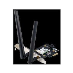 Asus PCE-AX3000 dual band...