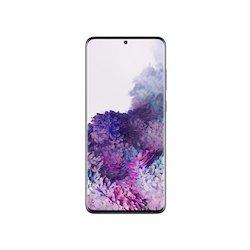 Samsung Galaxy S20+ 128GB...