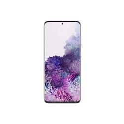 Samsung Galaxy S20 128GB DS...