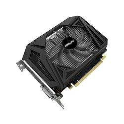 PNY GeForce GTX 1650 Super...