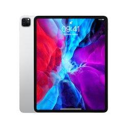 "Apple iPad Pro (2020) 12.9""..."