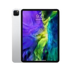 "Apple iPad Pro (2020) 11""..."