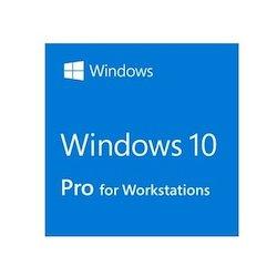 Microsoft WIN 10 PRO FOR...