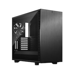 Fractal Design FDE Define 7...