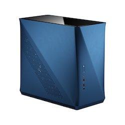 Fractal Design Era ITX Cobalt