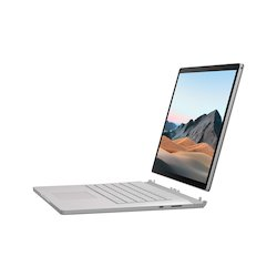 "Microsoft 13"" Surface Book..."