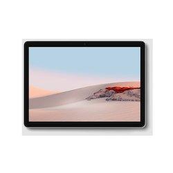Microsoft Surface Go 2 10i...