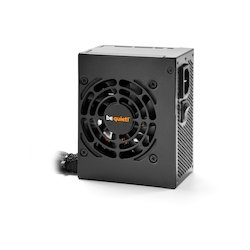 Be Quiet! 300W SFX Power 2...