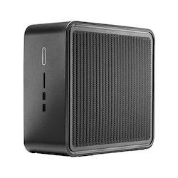 Intel NUC9 Extreme i7-9750H...