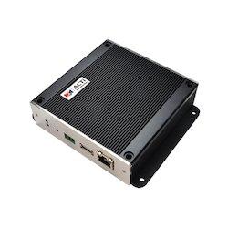 ACTi ECD-1000 16-channel...