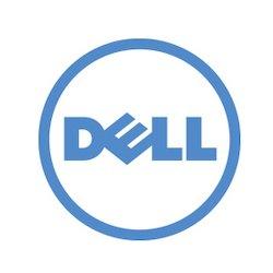 """Dell 13""""T Latitude 3310..."""
