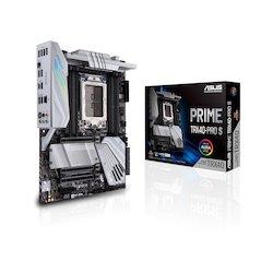 Asus TRX40 ATX Prime...