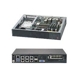 Supermicro E300-9A-16CN8TP