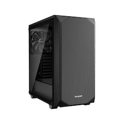be quiet! Pure Base 500 ATX...
