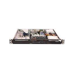 ASRock Rack 1U AM4 1U2LW-X470