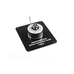 Thrustmaster HOTAS Magnetic...