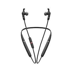 Jabra Headset Evolve 65e UC...