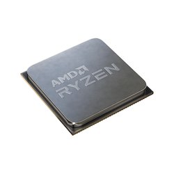 AMD Ryzen 3 3100 3,6GHz...