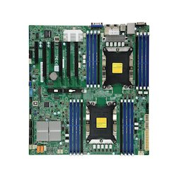 Supermicro Server MB 2xLGA...