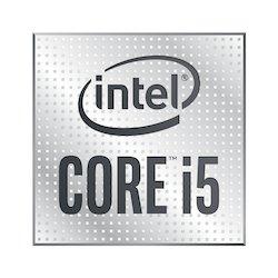 Intel Core i5-10400 2,9GHz...
