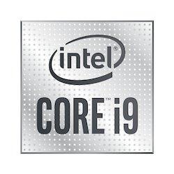Intel Core i9-10900K 3,7GHz...